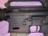 AR-10 Carbine - 1 of 3