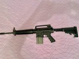 AR-10 Carbine - 2 of 3