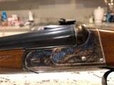 Ugartechea Boxlock - Model 226 - 12 ga. - 1 of 10