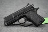 NEW - Wilson Combat EDCX 9mm! BEST PRICING!