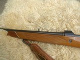 Alpine Mausercommercial action 30-06Nice - 4 of 16