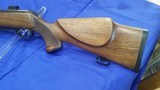 Krico 700 Jagdmatch Luxus from 1993 in .308 - 1 of 15