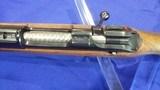 Krico 700 Luxus Stutzenfrom 1983 in .222 Remington - 13 of 15