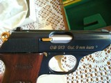 Walther PPK Collector's Package .380 - 50 Year Anniversary Limited Edition - 913 from 1000- No Import Markings - 15 of 15