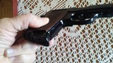 1967 Walther PPK-L Collector's Package 7.65 mm Direct Import, No Importer Markings - 12 of 12