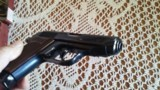 1966 Walther PPK Collector's Package 7.65 mm Direct Import, No Importer Markings - 9 of 12