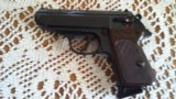 1966 Walther PPK Collector's Package 7.65 mm Direct Import, No Importer Markings - 5 of 12