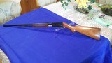 ?FN, Browning, Trombone, Slide Action, .22LRSerial 138637 in Very Good Condition - 2 of 14
