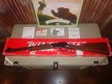 Winchester 9422 Trapper S,L, LR