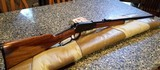 Winchester 1894 38-55 - 5 of 7