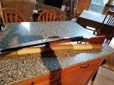 Winchester 1894 38-55 - 1 of 7