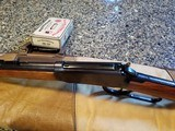 Winchester 1894 38-55 - 3 of 7
