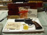 Colt New Frontier 44-40 - 15 of 15
