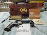 Colt New Frontier 44-40 - 14 of 15