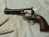 Colt New Frontier 44-40 - 7 of 15