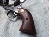 Colt New Frontier 44-40 - 6 of 15