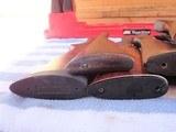 Gunsmith Old Rifle & Shotgun Stock Lot - 11 of 12