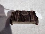 US Calvary Cartridge McKeever - Spanish American Indian Wars - 5 of 7