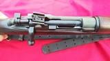 1903A3 remington rifle 1943 30/06 - 6 of 9