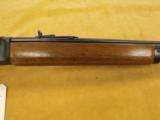 Marlin,1894,.44 Rem. Mag.,20
