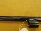 Remington,1100 LT 20,20 Ga.,25 1/2
