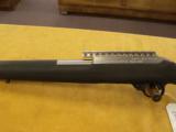 Magnum Research, MLR-17/22M,.22 W.M.R.,19