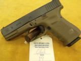 Glock,19,9mm,4
