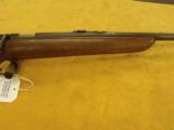 Remington,41 Targetmaster,.22 S.L.L.R.,26