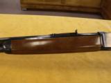 Browning,1886 Grade I,.45-70 Gov't,26