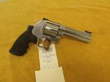 Smith & Wesson,625-5,.45 Colt,5