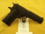 Colt,1991A1