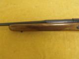 Browning, Safari,250-3000,23