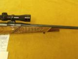 O'Brein Rifle Co.,Sako L461