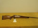 Colt/Sauer Sporting Rifle,.243 Win.,24