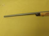 Neal/ Mauser,Custom m98Mauser 1909, .280 Rem., 24 1/2
