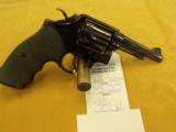 Smith & Wesson,10-5