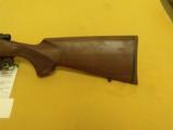 Remington, 700 Classic, .250 Savage ( .250-3000), 25