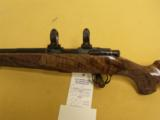 Cooper Firearms, 57 Western Classic, .22 Long Rifle, 24