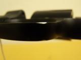 Smith & Wesson,438 w/ Crimson Trce Laser Grip, .38 Spl. plus P, 1 7/8 - 3 of 3