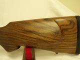 "Coffin/Heilman pre-64 M70 Winchester ""Custom"" .375 H&H Mag. - 9 of 15"