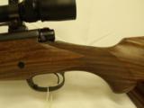 "Coffin/Heilman pre-64 M70 Winchester ""Custom"" .375 H&H Mag. - 10 of 15"