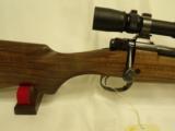 "Coffin/Heilman pre-64 M70 Winchester ""Custom"" .375 H&H Mag. - 3 of 15"