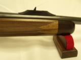 "Coffin/Heilman pre-64 M70 Winchester ""Custom"" .375 H&H Mag. - 7 of 15"