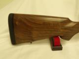 "Coffin/Heilman pre-64 M70 Winchester ""Custom"" .375 H&H Mag. - 2 of 15"