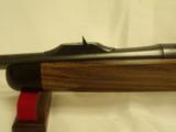 "Coffin/Heilman pre-64 M70 Winchester ""Custom"" .375 H&H Mag. - 13 of 15"