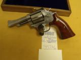 Smith & Wesson, 66