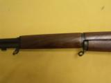 Springfield Armory, M 1 Garand, .30-06, 24 - 14 of 15