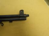 Springfield Armory, M 1 Garand, .30-06, 24 - 9 of 15