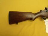 Springfield Armory, M 1 Garand, .30-06, 24 - 3 of 15