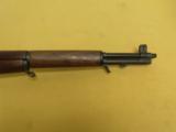 Springfield Armory, M 1 Garand, .30-06, 24 - 8 of 15